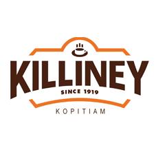 Killiney Kopitiam